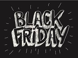 amazon black friday sale schedule black friday deals archives page 7 of 10 android origin