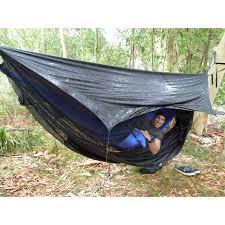 Bliss Hammock Hammock Bliss Sky Tent 2 Hammock Shelter Walmart Com