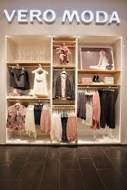 home design stores nyc best home design ideas stylesyllabus us