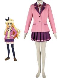 m m costume mm girl s high school costumes cosercosplay