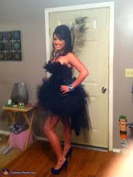 Peacock Halloween Costume Women 9 Costumes Images Halloween Ideas Halloween
