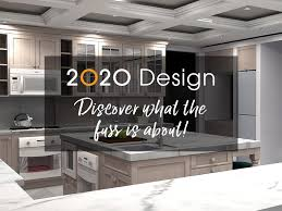 2020 Kitchen Design Software Price by Promotion On 2020 Design For Kitchen And Bath Designers