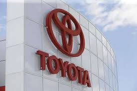 consumer reports best black friday tv deals toyota tops consumer reports u0027 auto reliability rankings san