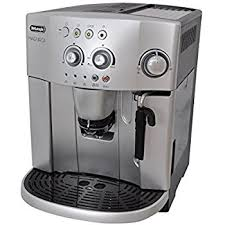 will amazon have any espresso makers on sale for black friday today sage by heston blumenthal bes870uk the barista express espresso
