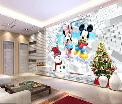 papiers peints pour chambre papier peint pour chambre bebe papier papiers peints pour chambre