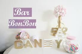 bonbon baby shower organisation mariage diy 3 bar à bonbon candy bar sweetstable
