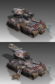 pca siege arclite siege tank model general pca questions the bolter