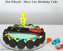 race car themed birthday cake u0026 cake stand wheels birthday