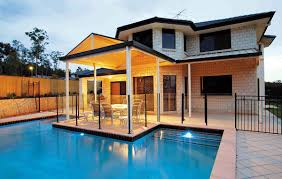 Aussie Patios Aussie Patios Skillion Patios Skillion Roof Designs Skillion