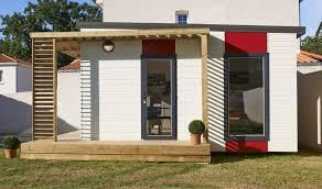 bureau de jardin pas cher home office studios le spécialiste de la vente de studios et