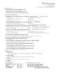 petroleum engineer resume sample sample cover letter petroleum