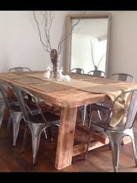 Reclaimed Timber Dining Table Reclaimed Timber Dining Tables Melbourne Dining Table Recycled