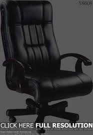 Simple Office Chairs Office Chairs Ikea Office Chair Stores Near Me Office Chairs