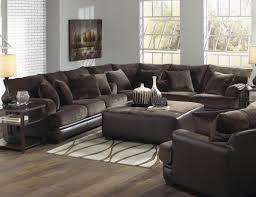 Cheap Laminate Flooring Houston Eparchy Covers For Sofa Corner Sofa Table Sleeper Sectional