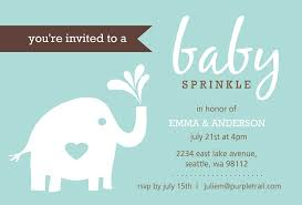 baby sprinkle ideas girl baby shower ideas and themes you will