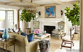 living room dining room awesome 85 best dining room decorating