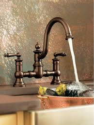 s713wr in wrought iron by moen in laguna hills ca waterhill waterhill wrought iron two handle high arc kitchen faucet
