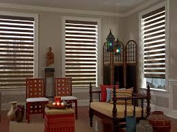 allure u201d window coverings u2026 a nice change jacoby company