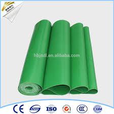 100 flexco rubber flooring maintenance 100 roppe rubber