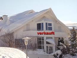 Immobilien Kaufen Von Privat Referenzen Immobilien Verkauf 3d Immobilien Tv