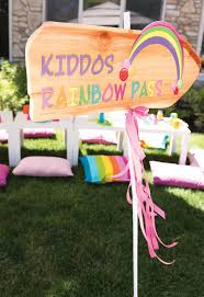 candyland birthday party party feature spectacular candyland birthday party pizzazzerie