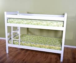 3 Tier Bunk Bed Bunk Beds For Cheap With Mattress Included New Great 3 Tier Bunk