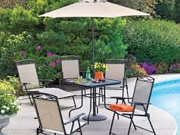 Folding Patio Furniture Set by 62 Best Diy U0026 Crafts Lawn And Garden Images On Pinterest