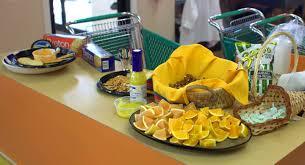 southwest florida forks rodes restaurant and fish market