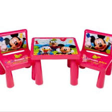 Plastic Table And Chairs Plastic Chair And Table Set Chairs For Kids Beautiful Jgect Kids