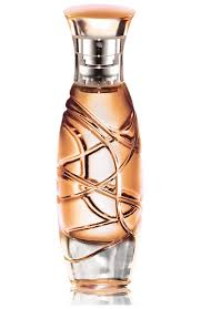 Parfum Serene Oriflame oriflame perfume a fragrance for