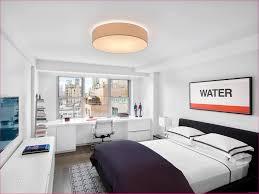 interior designs new york city apartment interior design and