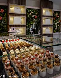 Boutique Brocante Paris Nos 15 Meilleures Adresses Sucrées à Paris Elle Décoration