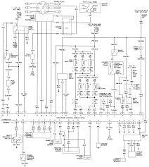 wiring diagram ford 600 diesel tractor u2013 the wiring diagram