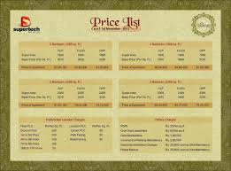 Kitchen Cabinet Price List Floor Tiles Price List Cebu Moncler Factory Outlets Com