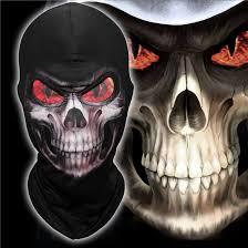 Carnage Halloween Costume Buy Wholesale Lycra Skeleton Costume China Lycra