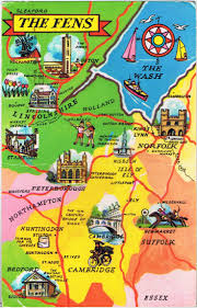 Map Of The British Isles 70 Best Maps British Isles Images On Pinterest British Isles