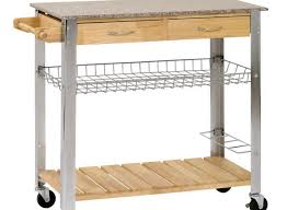 100 kitchen island cart big lots kitchen islands u0026