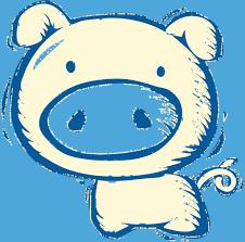 cute pig wallpapers for ipad fantastic pig photos 2016 high