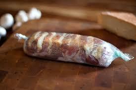 cuisine filet mignon de porc filet mignon de porc au maroilles au thermomix cookomix