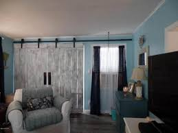 Decorating Ideas For Manufactured Homes A Few Of Our Favorite Remodeling And Decorating Ideas For