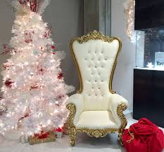 throne chair rental throne chair beige gold dfw lounge rentals luxury event