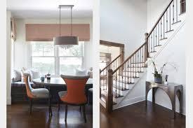 new construction design rustic elegance house of funk interior design portfolio