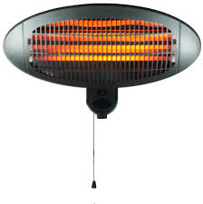 hanging patio heater infrared heater infrared heater suppliers and manufacturers at