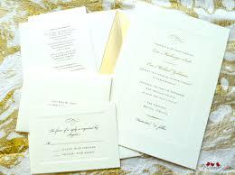 golf wedding invitations william arthur wedding invitations lilbibby com