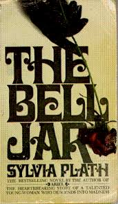 the bell jar themes analysis the bell jar literature tv tropes