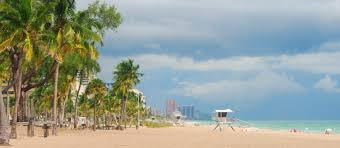 Ft Lauderdale Beach House Rentals by Fort Lauderdale Real Estate