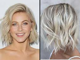 2015 hair colors and styles 25 short hair color 2014 2015 short hairstyles 2016 2017
