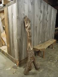 Furniture And Things by Custom Furniture And Sculptures Wood Joiners