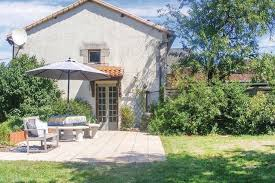 chateau tournesol aquitaine oliver s travels queaux 2017 top 20 queaux vacation rentals vacation homes condo