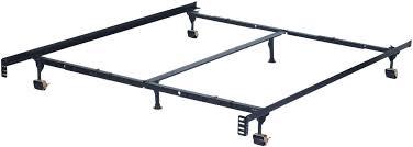 hollywood bed frames 3270br adjustable queencalifornia kingeastern